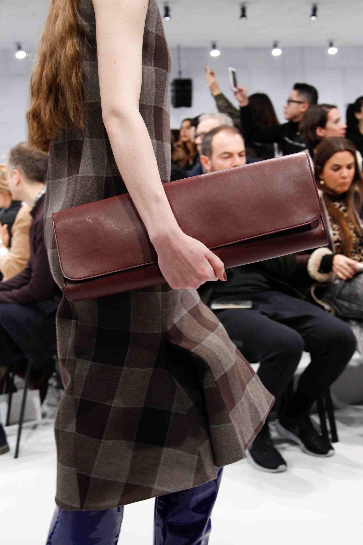 balenciaga fall  winter 2016 runway bag collection  u2013 spotted fashion