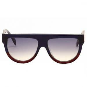 Celine Shadow Sunglasses 1