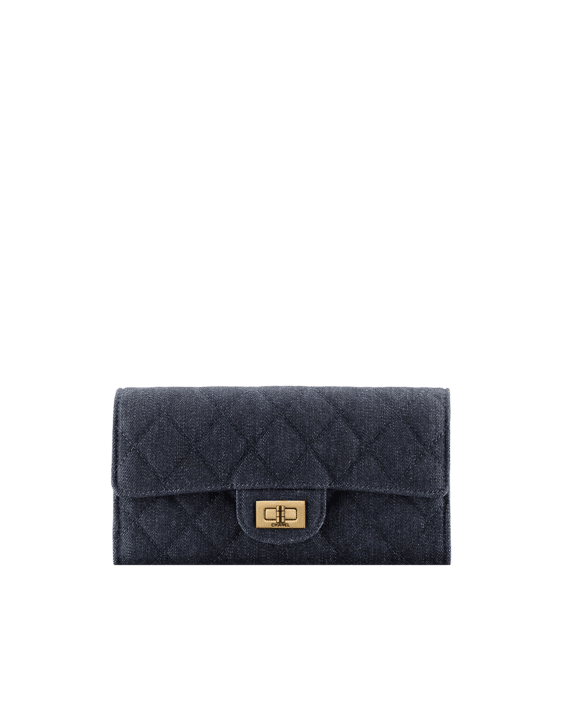 e5d326721ed14 Chanel Wallet Price List Reference Guide