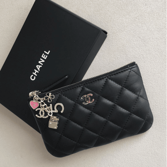 Chanel Casino Bag Collection For Spring Summer 2016