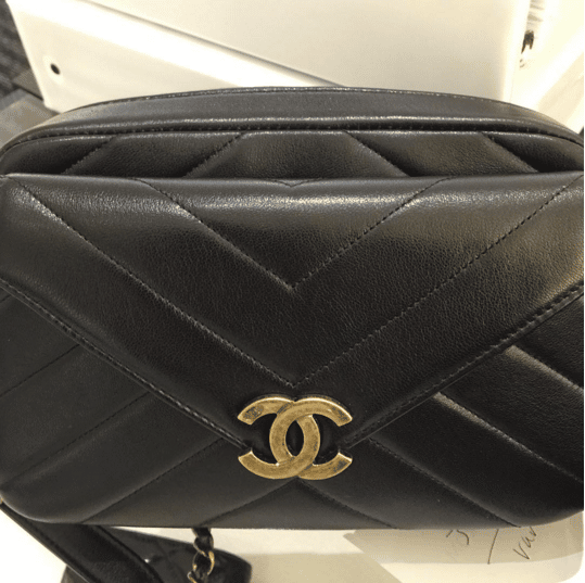 ac6da5ebe00b Chanel Cruise 2016 Camera Bag Reviews   Stanford Center for ...