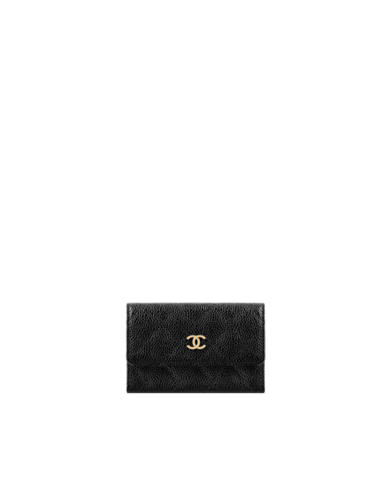 Chanel Wallet Price List Reference Guide | Spotted Fashion