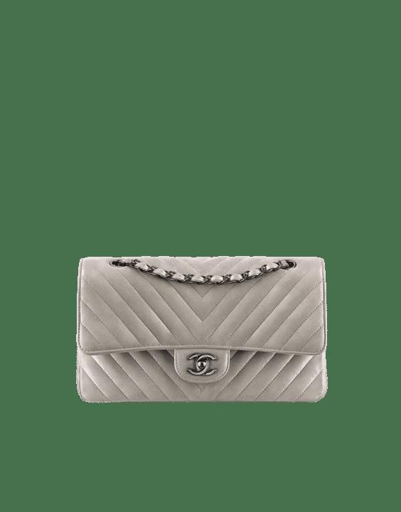 bb47a9575e18 Chanel Spring Summer 2016 Act 2 Bag Collection - Chanel Air