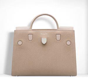 Dior Tapioca Diorever Bag
