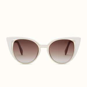 Fendi Paradeyes Sunglasses 1