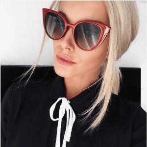 Fendi Paradeyes Sunglasses 2