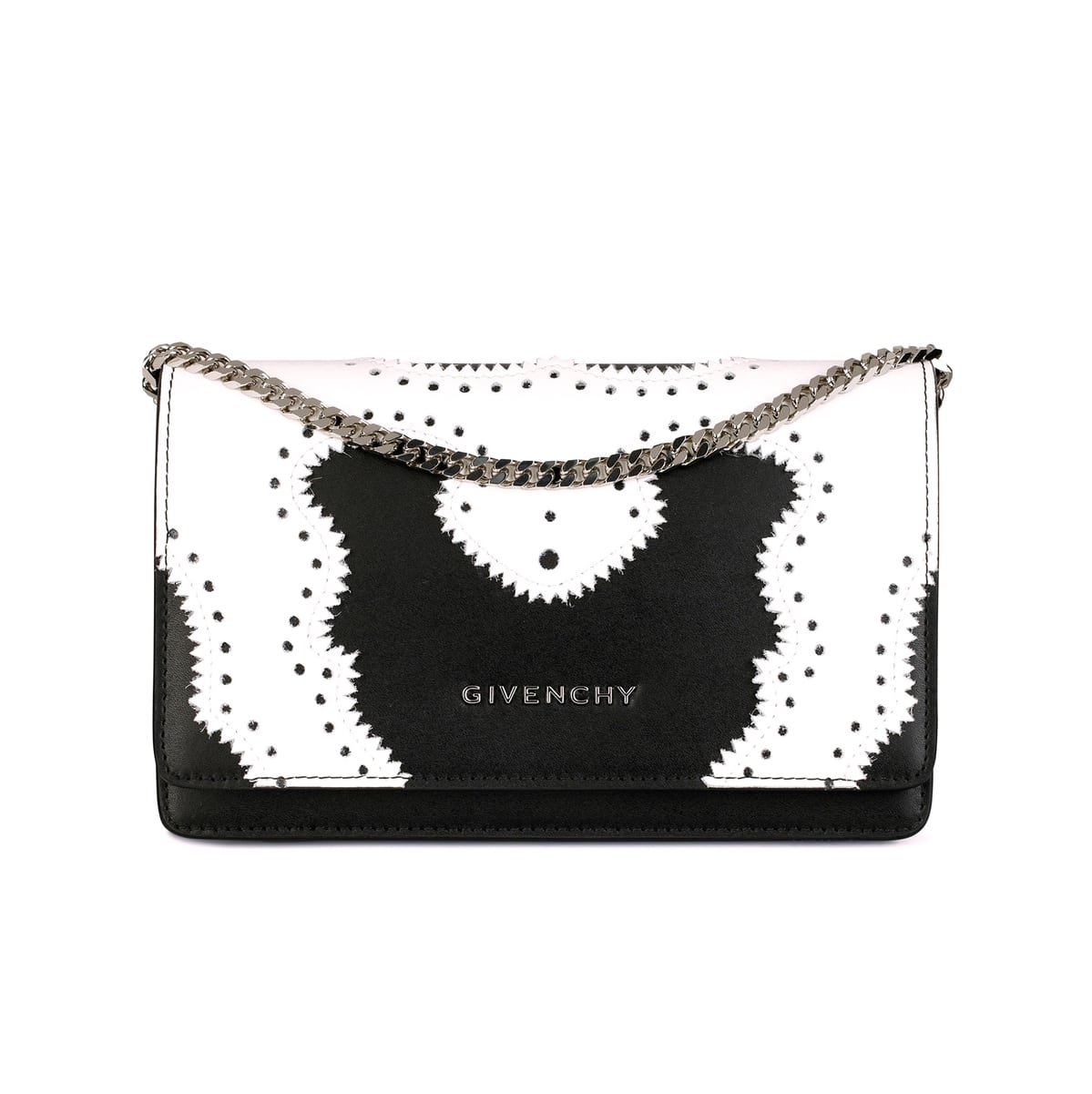 f609674387145 Givenchy Spring Summer 2016 Bag Collection
