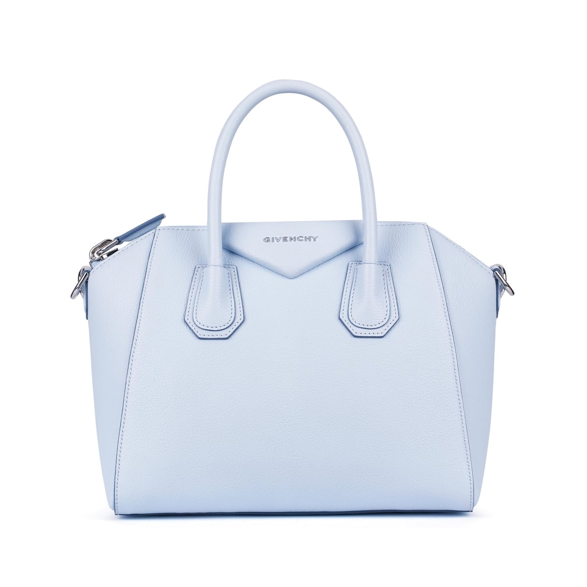 6aa785512b Givenchy Spring Summer 2016 Bag Collection