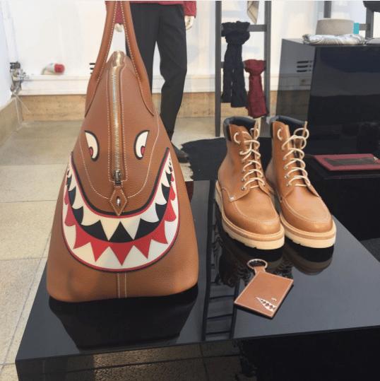 hermes kelly bag price 2016