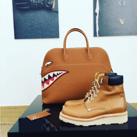 where to buy hermes birkin - Preview Of Hermes Fall/Winter 2016 Bag Collection | Spotted Fashion