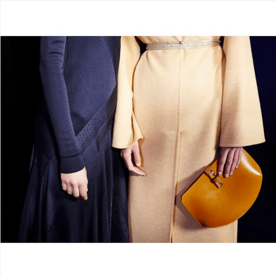 hermes paris wallet - Preview Of Hermes Fall/Winter 2016 Bag Collection | Spotted Fashion