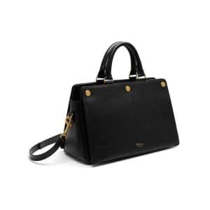Mulberry Chester Bag 1