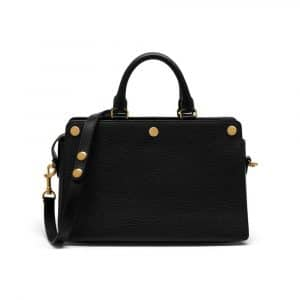 Mulberry Chester Bag 3