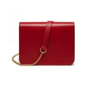 Mulberry Clifton Bag 1