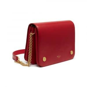 Mulberry Clifton Bag 2