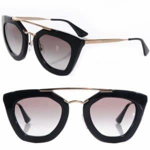 Prada Cinema Sunglasses 1