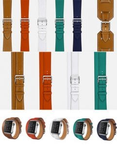 Apple Watch Hermes 1