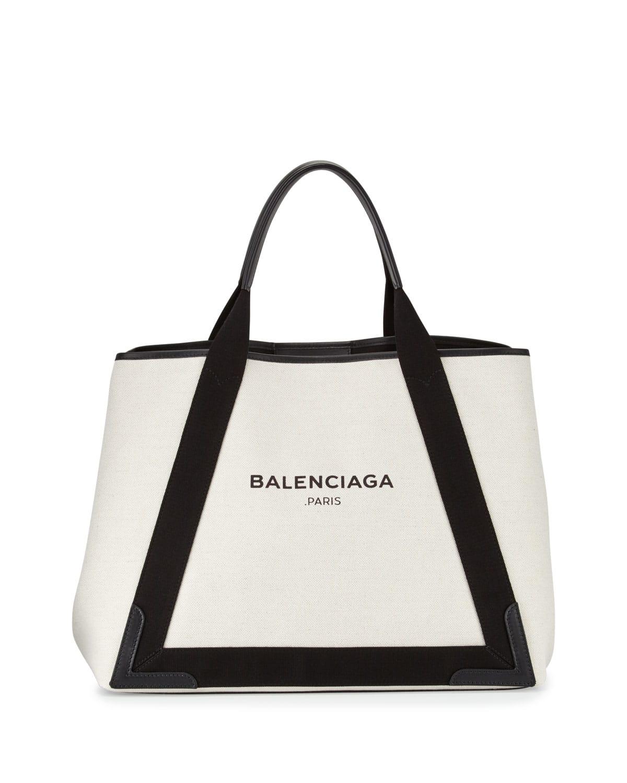 Balenciaga Spring/Summer 2016 Bag Collection