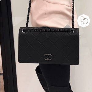 Chanel Propeller Small Flap Bag 3