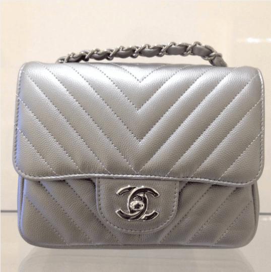 Женская парфюмерия Chanel: цены в Москве Купить женские