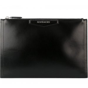 Givenchy Antigona Pouch Bag 1