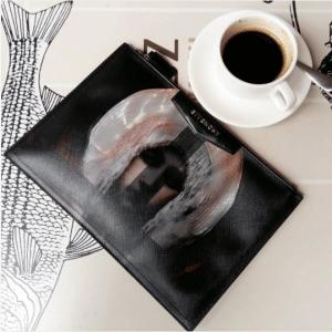 Givenchy Antigona Pouch Bag 2