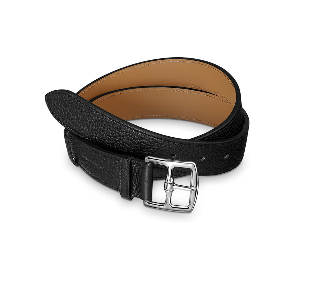 hermes bracelet belt for women