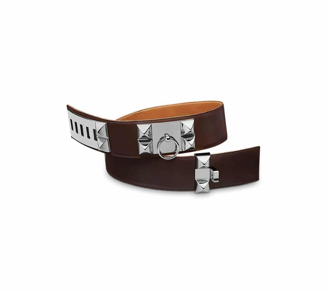 hermes belt price in paris