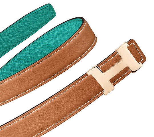 Hermes Belt Price List and Reference Guide