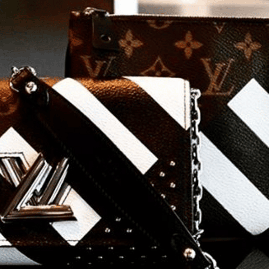 Preview Of Louis Vuitton Pre Fall 2016 Bags In Hong Kong