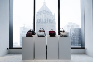 Louis Vuitton Sofia Coppola and Capucines Bags 3 - Pre-Fall 2016