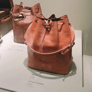 Louis Vuitton Vintage Noe Bags