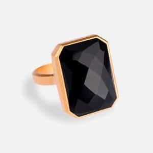Ringly Smart Ring 1