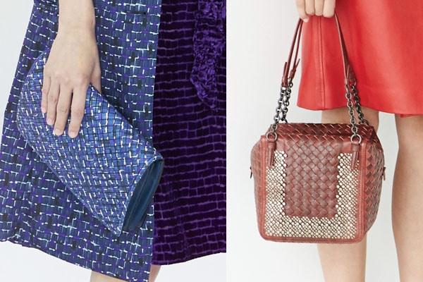 To acquire Veneta bottega resort bag collection picture trends