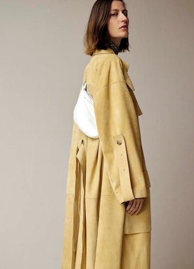 Celine Fall 2016 Lookbook Spotted Fashion