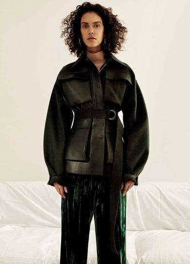 celine fall 2016 lookbook  u2013 spotted fashion