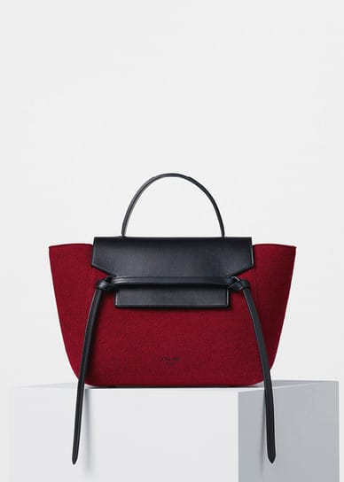 celine bag online - Celine Bag Price List Reference Guide | Spotted Fashion