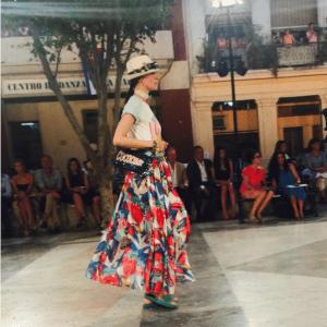 Chanel Black Coco Cuba Shoulder Bag - Cruise Cuba 2017 Collection