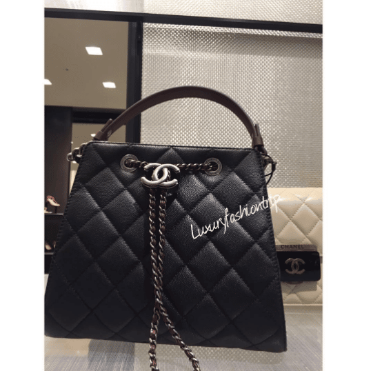 592ed27dce75 Chanel Bucket Bag - Bag Photos and Wallpaper HD
