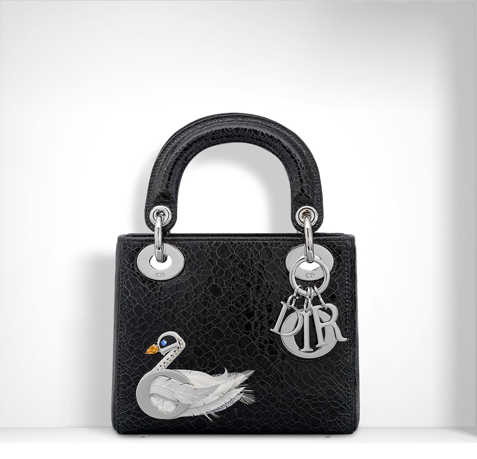 lady dior bag price - photo #17
