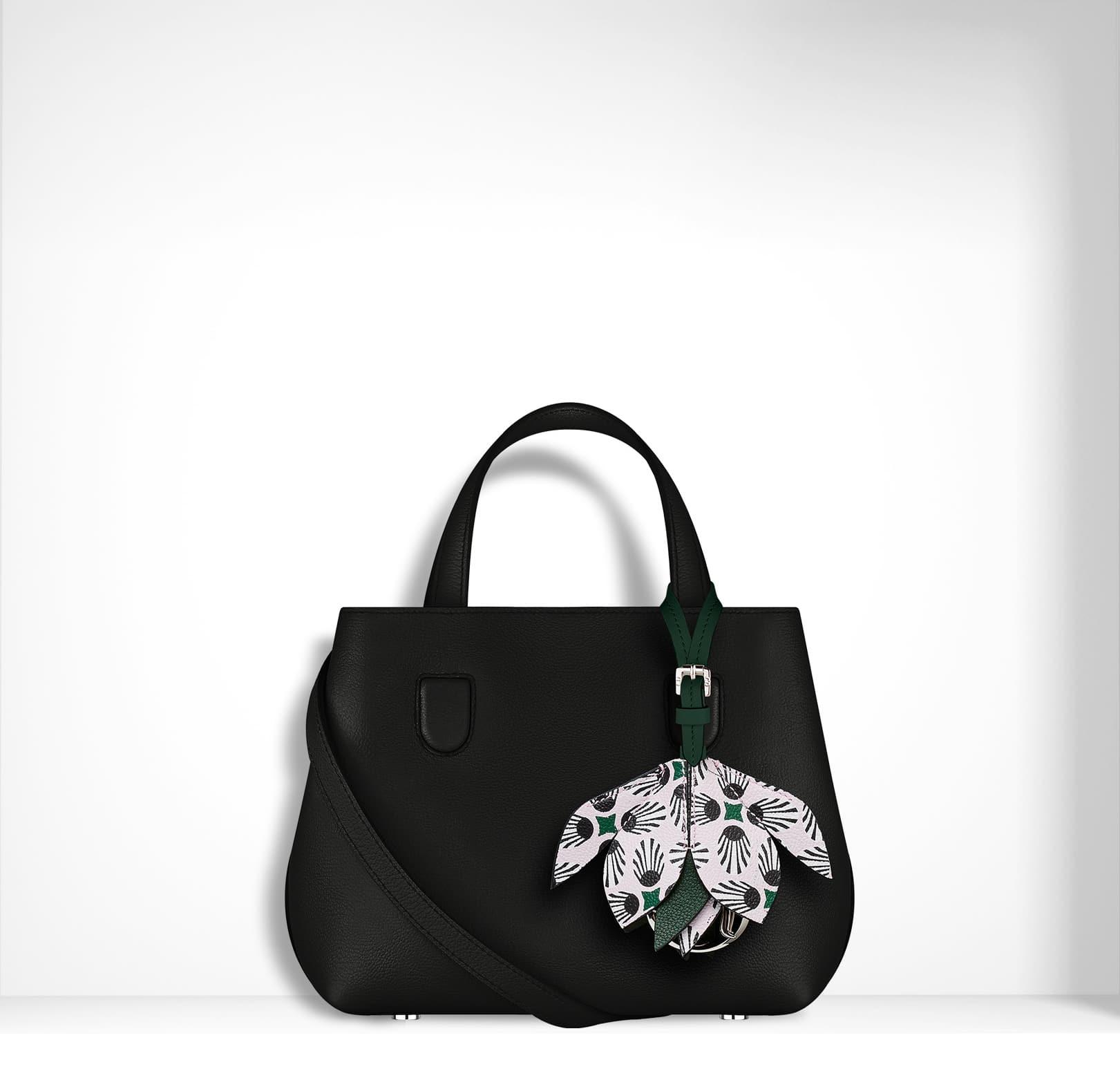 0ae93da7d Dior Fall/Winter 2016 Bag Collection | Spotted Fashion
