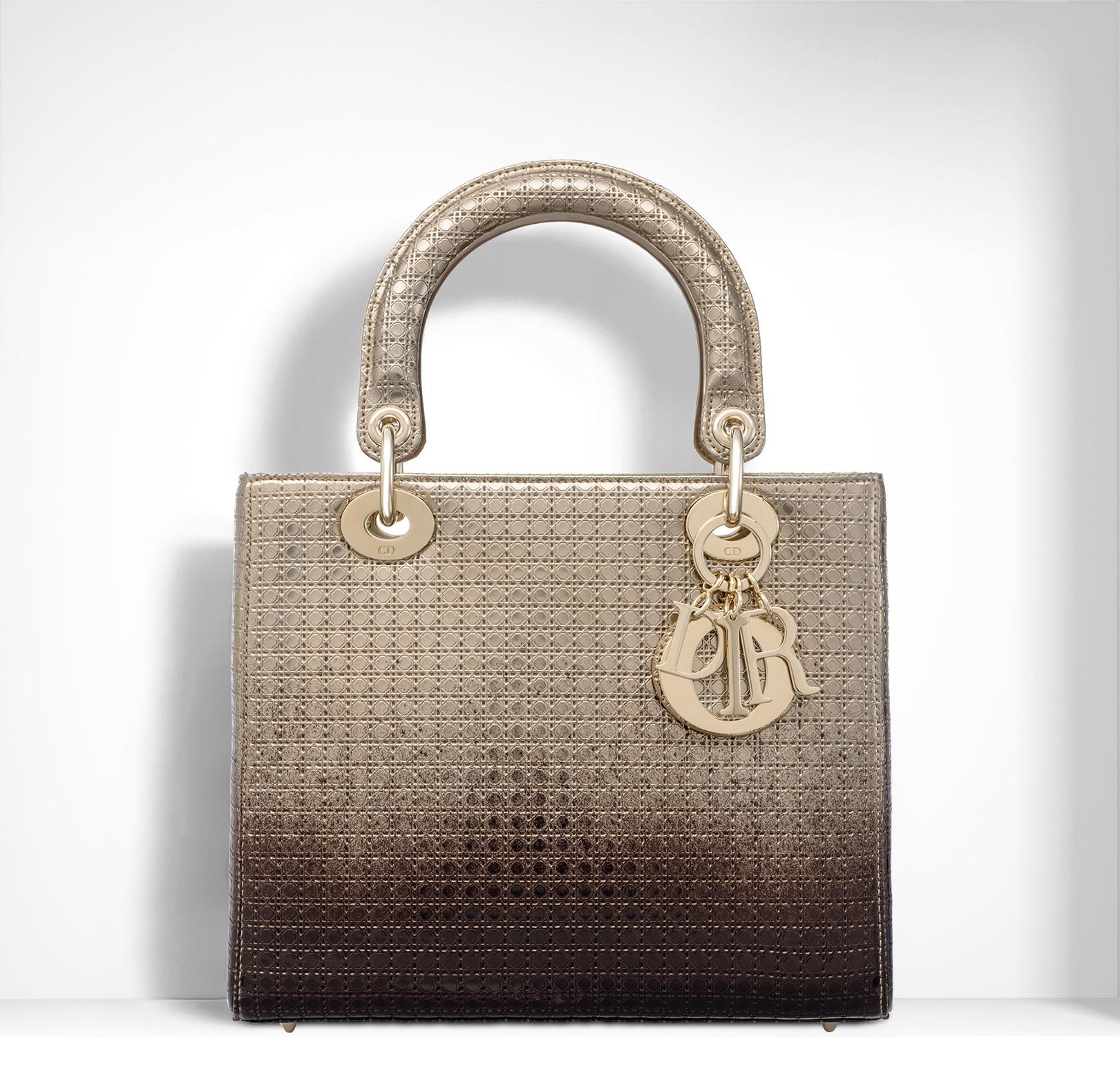 lady dior bag price - photo #29