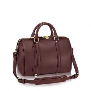 Louis Vuitton Jasper SC PM Bag