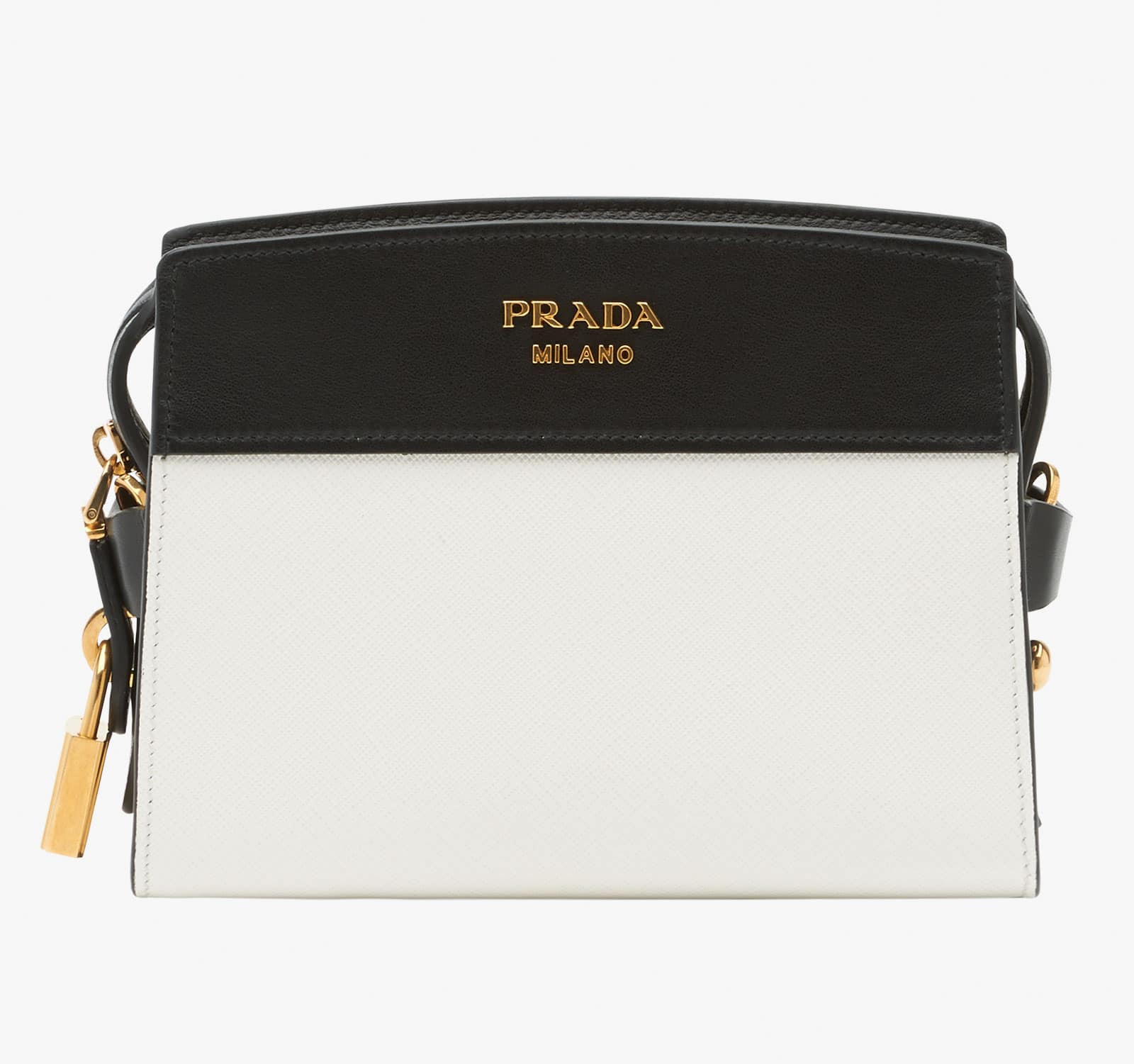 prada purse pink - Prada Esplanade Bag Reference Guide | Spotted Fashion