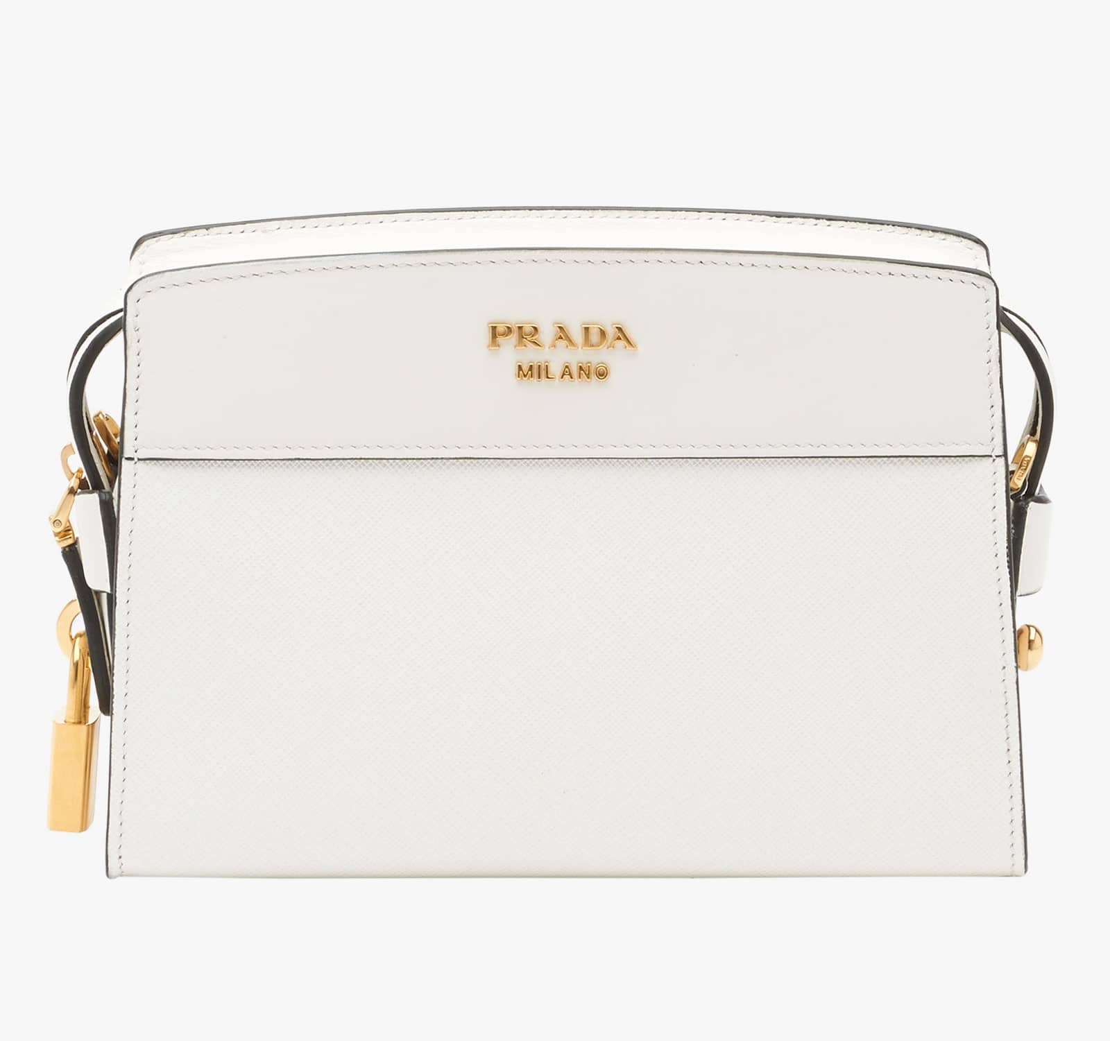 prada crocodile bag - Prada Esplanade Bag Reference Guide | Spotted Fashion