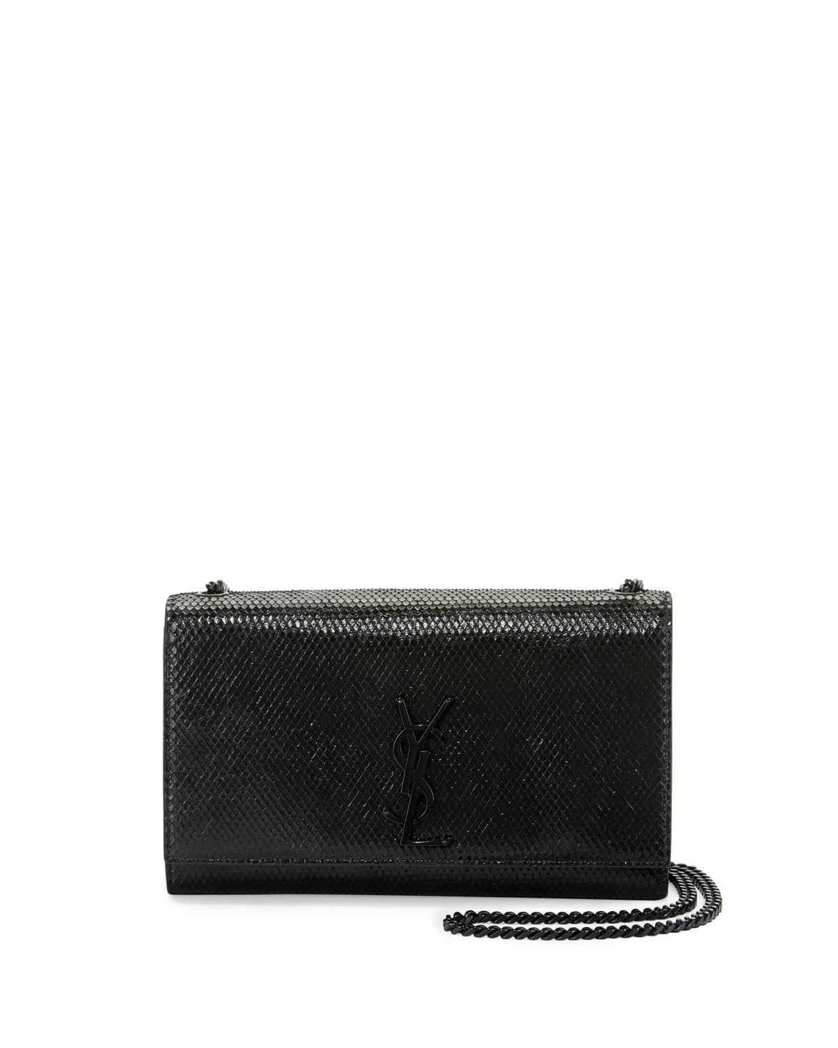 3735f494 Saint Laurent Pre-Fall 2016 Bag Collection | Spotted Fashion