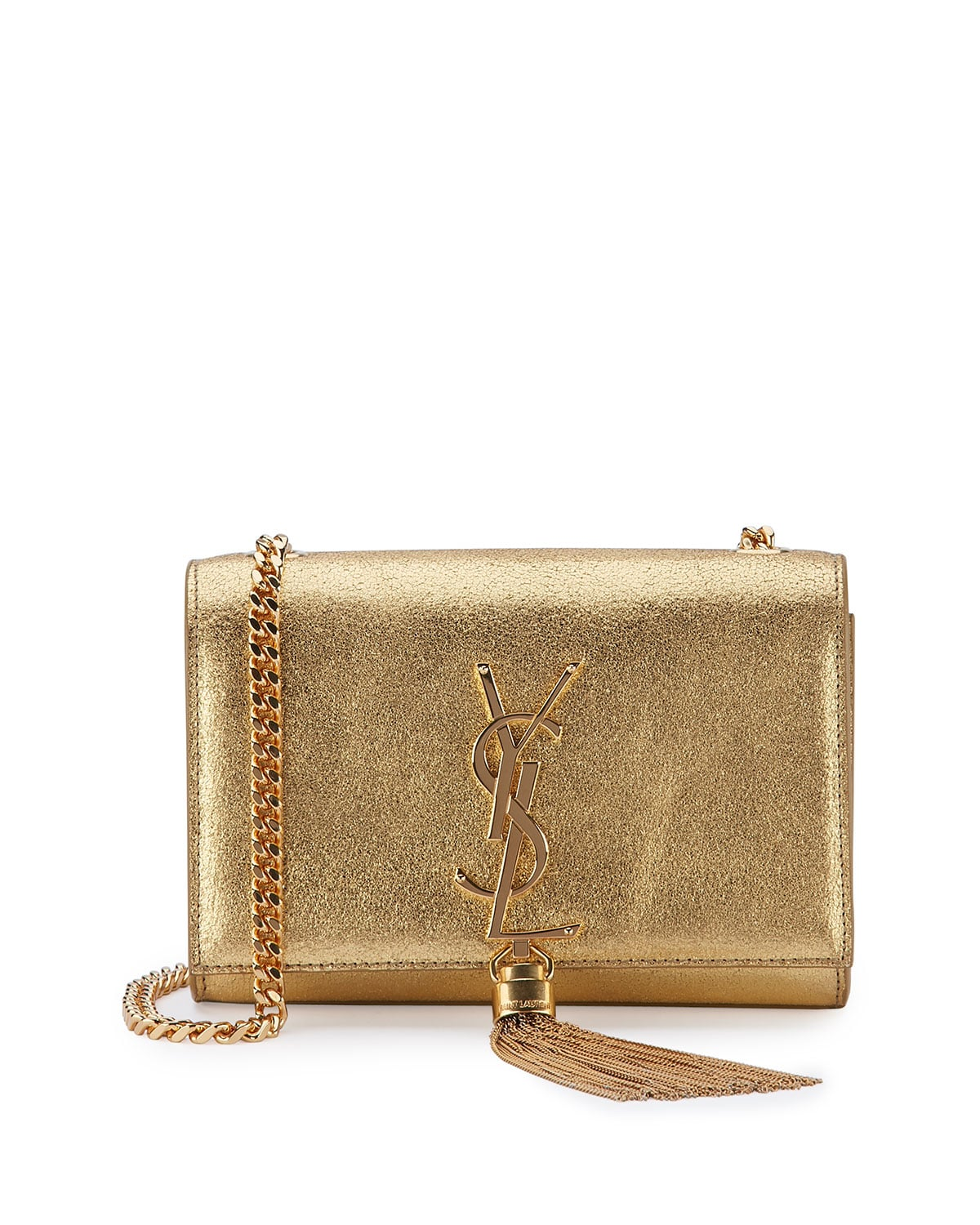 Saint Laurent Pre Fall 2016 Bag Collection Spotted Fashion