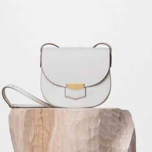 Celine Trotteur Bag 1