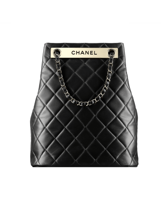 7e6f89c2f1a9 Chanel Pre-Fall 2016 Bag Collection