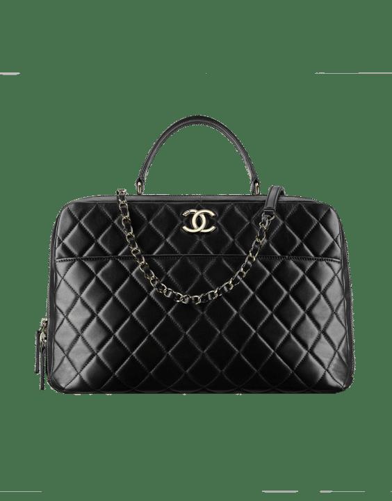Chanel Coco Handle Lizard Price 2017 Nwt Chanel Coco